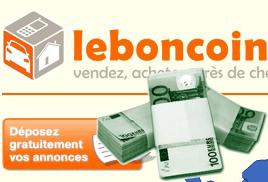 74 Des Annonces Immobilières Leboncoin Sont Alimentées Par