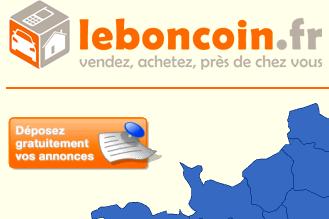 Leboncoin Les Pros Representent 77 Des Annonces Immobilieres