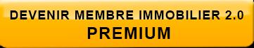 bouton-premium