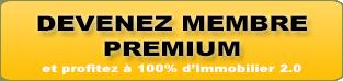 membre-premium2