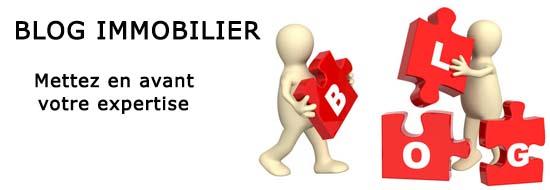 dossier-blog-immobilier