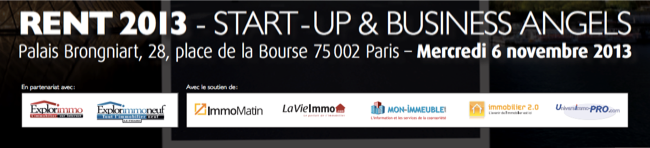 startup-immobilier