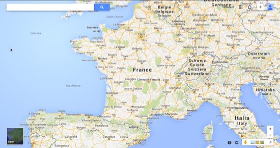 Google-Maps_France