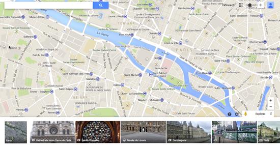 GoogleMaps_photo