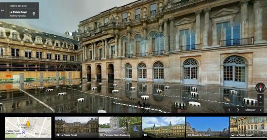 GoogleMaps_streetview_reel