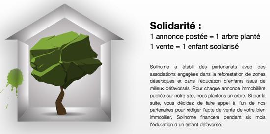 solihome-economie-solidaire