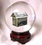 tendance-immobilier-technologie