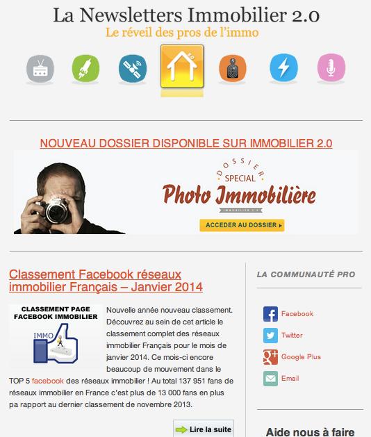 newsletter-immo2-ordi