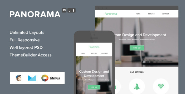 panorama_themedescr.__large_preview