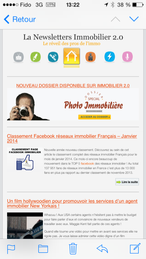 responsive-email-immo