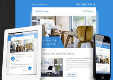 templates-emailing-immobilier