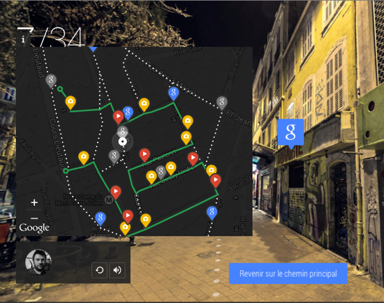 Google-immobilier-interactif