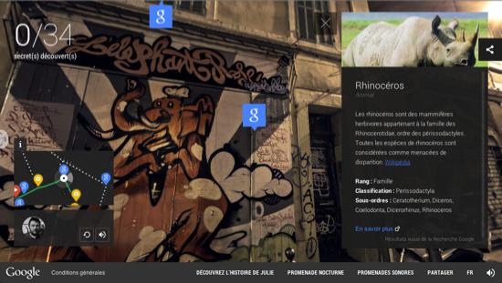 carte-interactive-google-secrets
