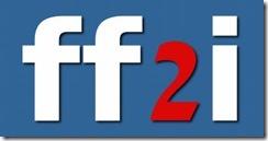 Logo-FF2I