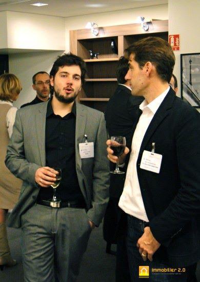 vincent-lecamus-networking
