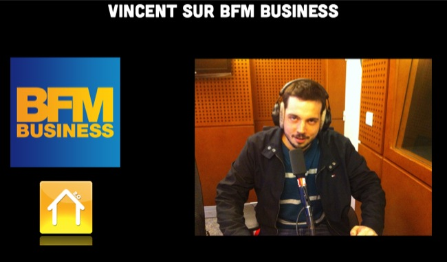 vincent-lecamus-radio