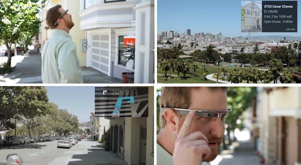 GoogleGlass-immobilier
