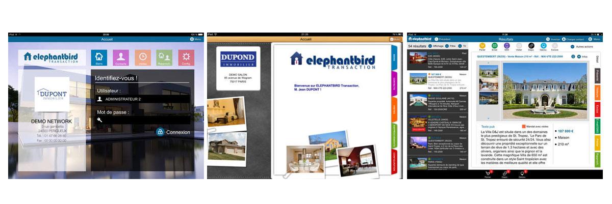 elephantbird_logiciel_immobilier_ipad_presentation