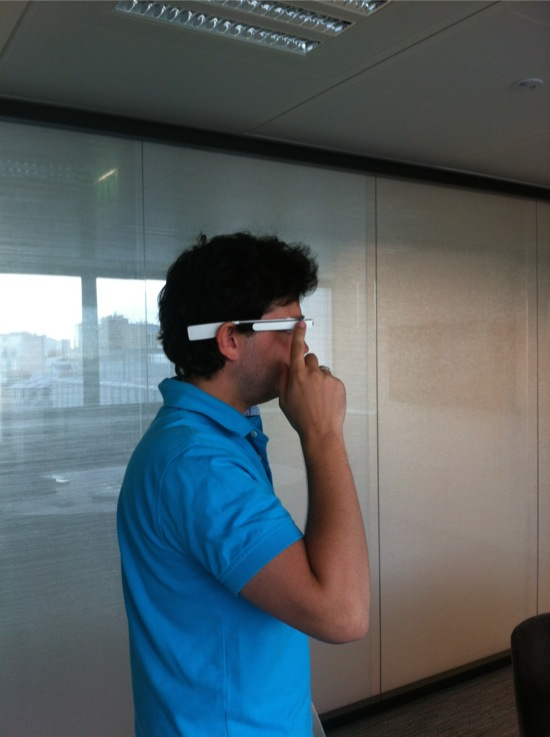 test_google_glass