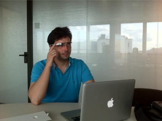 test_google_glass2