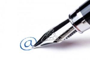 ecrire-des-blog-immobilier-a-succes
