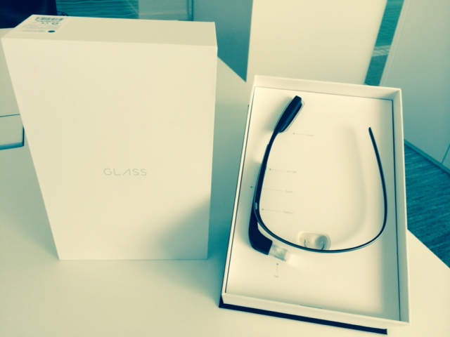 google-glass-immobilier1