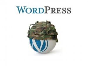 wordpress-immobilier