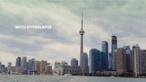 hyperlapse-immobilier