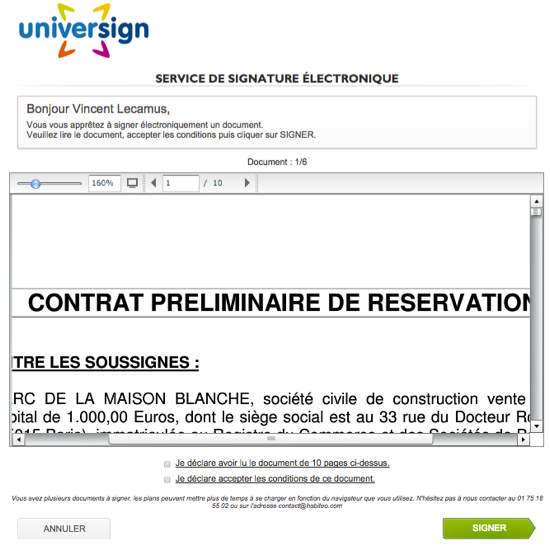 signature-electronique-contrat-immobilier