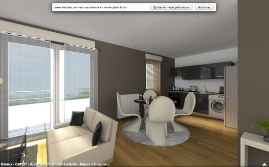 visite-virtuelle-3D-immobilier