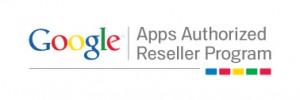 Google_Apps_Reseller immobilier
