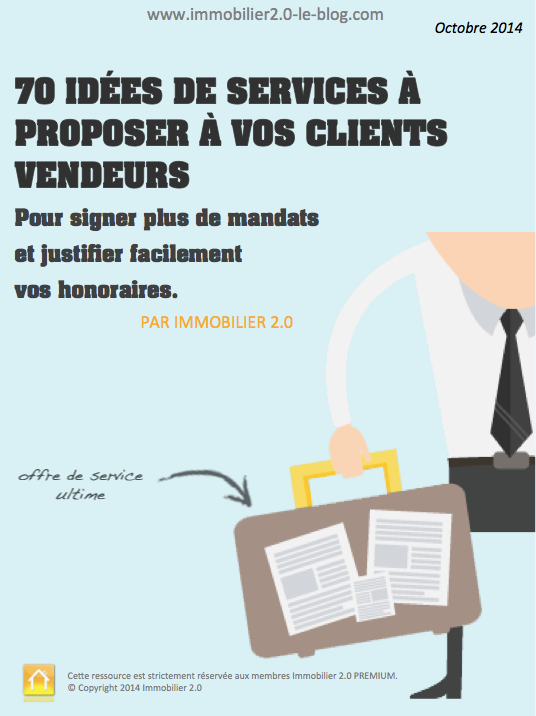 PDF-offre-service-immobilier