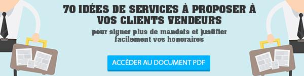 pub-70-services-600