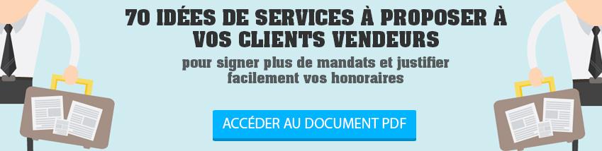 pub-70-services-grand