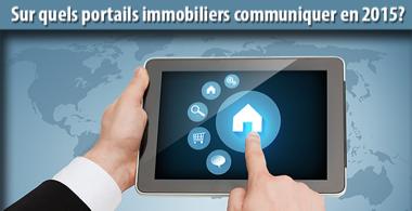 communication-portail-immobilier-2015