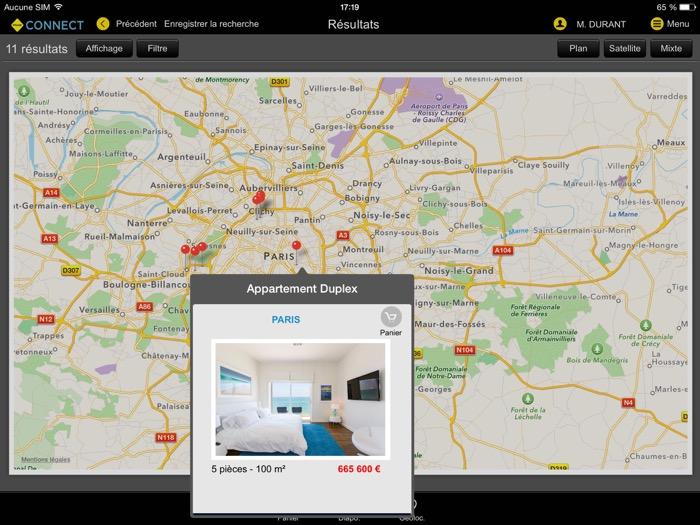logiciel-transaction-immobilier-ipad