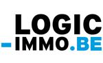 logic-immo-be