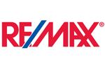remax-quebec