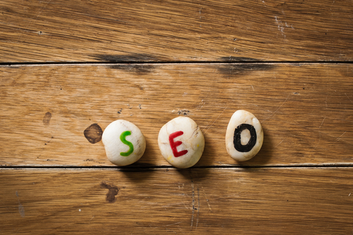 SEO-immobilier