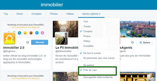 twitter_immobilier_recherchelocale (Copier)