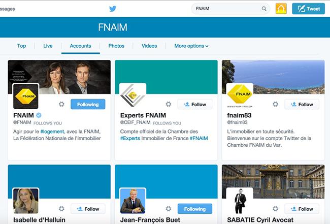 compte-twitter-immobilier-fnaim2