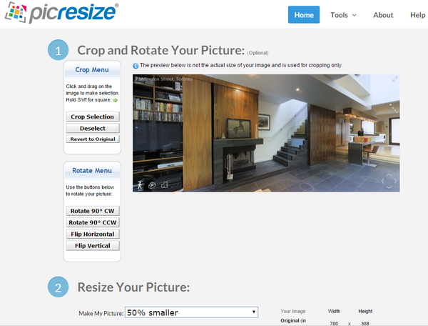 pic-resize-redimensionner-image-immobilier (Copier)
