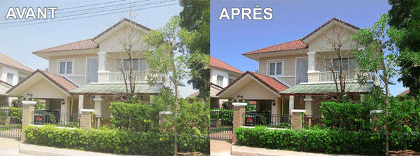 real-estate-enhancement-before-after
