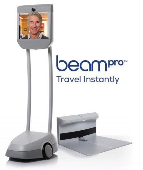 robot-beam-immobilier