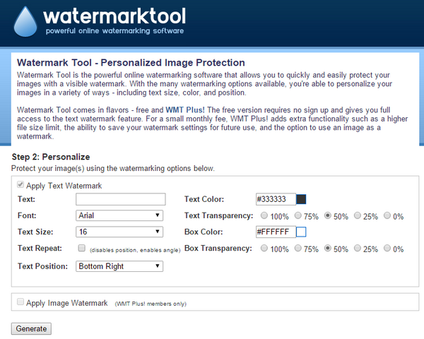 watermarktool-outil-photographie-immobilier (Copier)