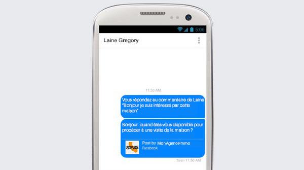 commentaire-reponse-message-facebook-2 (Copier)