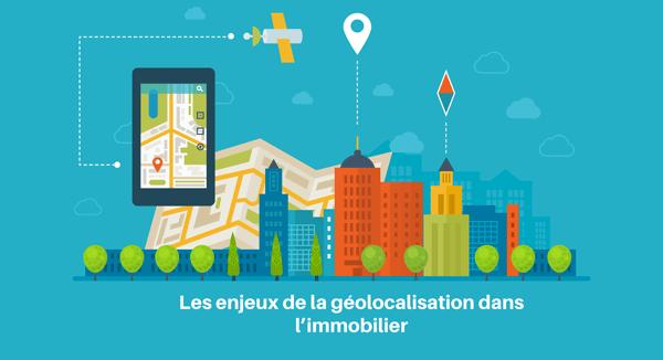 geolocalisation_enjeux_immobilier