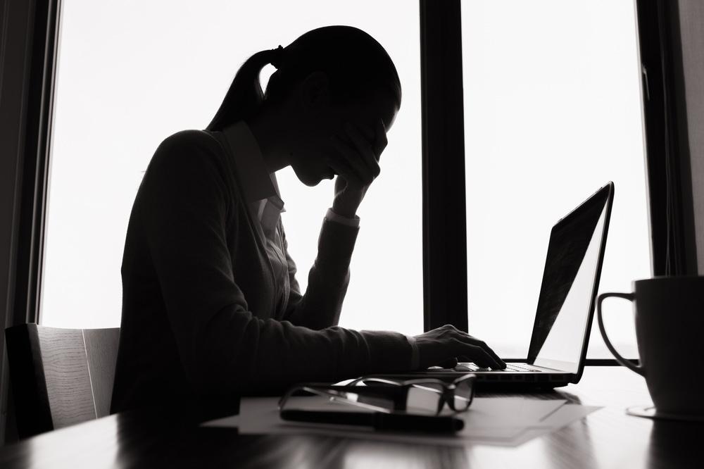 burnout-stree
