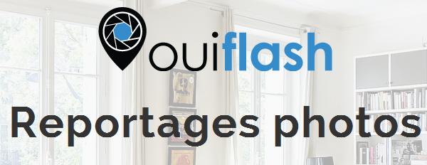 ouiflash_logo