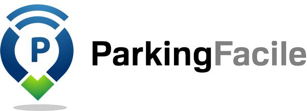 parking_facile_immobilier_startup_logo
